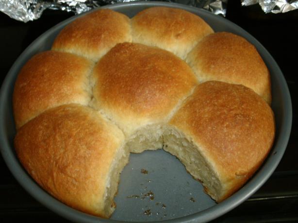 Chocolate Zucchini Bread Recipe For Bread Machine