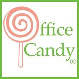 Cute - Fun - Designer Office Supplies - OfficeCandy.com -- one can be a rep and it sounds as if the only work is to hand out a business card, if they use the code they get 10% off and you get %15 commission.  Sounds like a sweet way to earn pin money.