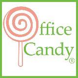 Cute - Fun - Designer Office Supplies - Office Candy