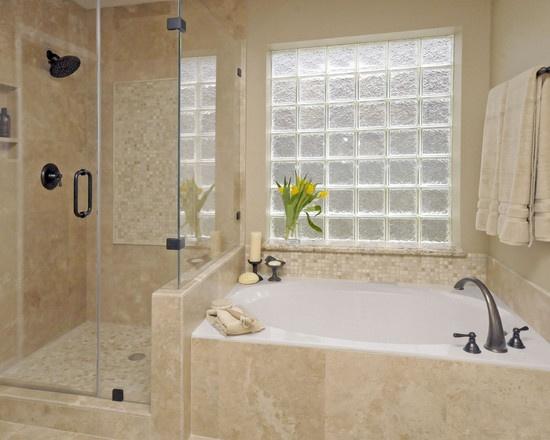 best 96 luxury bathroom remodel images on pinterest   home decor