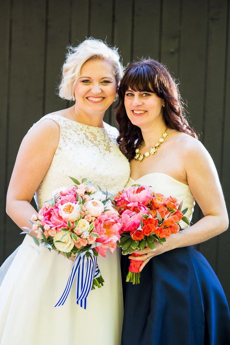 Wedding dress huntsville al   best Deerhurst Resort Muskoka Weddings By OPULENCE images on