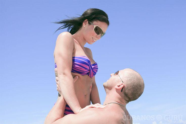 """¿Por qué los cubanos llaman """"Mami"""" a su novia? #novia #novios #mami #moar… http://www.cubanos.guru/los-cubanos-llaman-mami-novia-video/"""