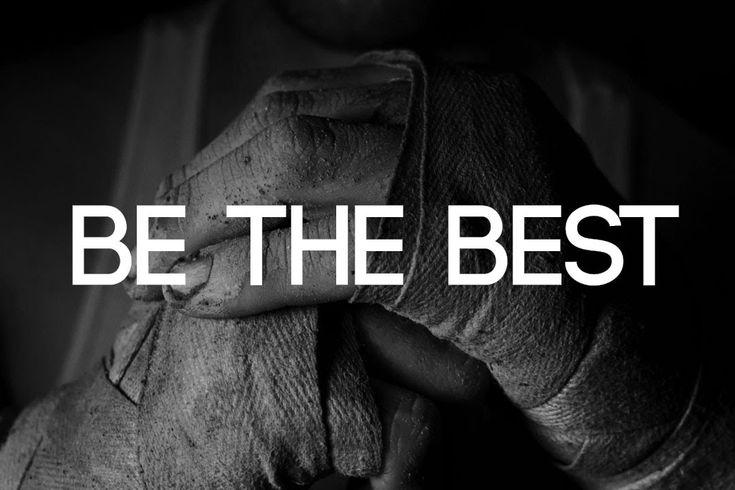 BE THE BEST - Motivational video [feat Greg Plitt] - Click Here =>> http://www.7tv.net/be-the-best-motivational-video-feat-greg-plitt/