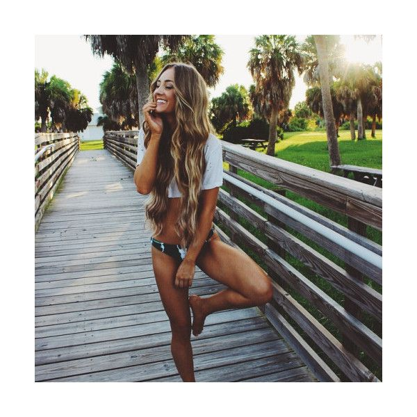 aspen mansfield ❤ liked on Polyvore featuring aspen mansfield and chloe