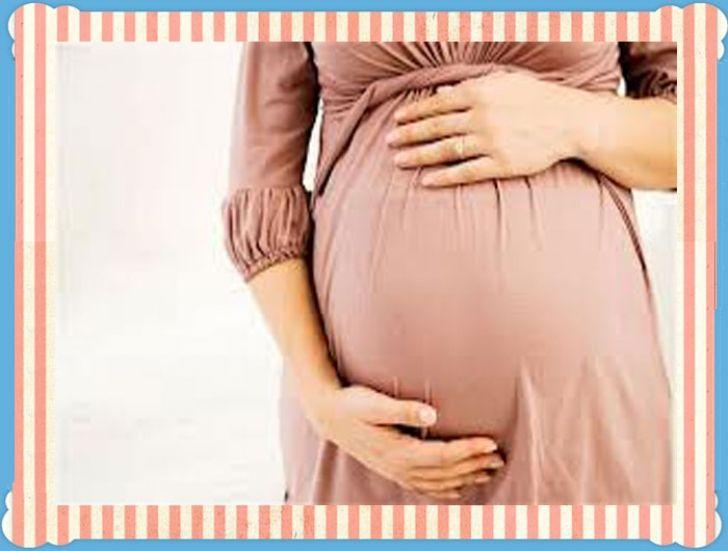 Τα μωρά ξεχωρίζουν τη μητρική τους γλώσσα από την κοιλιά