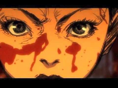 """'Killing Bill' cluB funK remiX by Dj TrEatZ -- clava chorea misce: """"my third tribute to the Kill Bill series"""""""