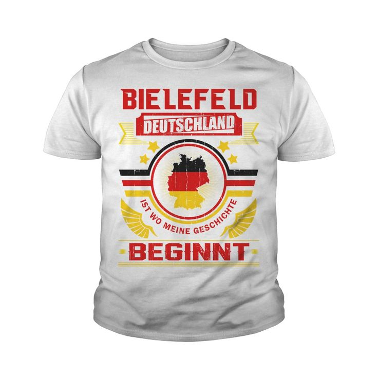 Bielefeld #gift #ideas #Popular #Everything #Videos #Shop #Animals #pets #Architecture #Art #Cars #motorcycles #Celebrities #DIY #crafts #Design #Education #Entertainment #Food #drink #Gardening #Geek #Hair #beauty #Health #fitness #History #Holidays #events #Home decor #Humor #Illustrations #posters #Kids #parenting #Men #Outdoors #Photography #Products #Quotes #Science #nature #Sports #Tattoos #Technology #Travel #Weddings #Women