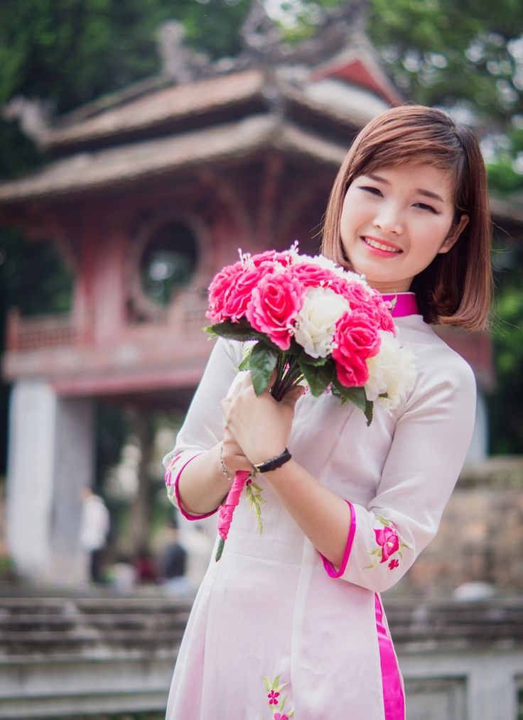 bay minette single asian girls Wsj online coverage of breaking news and current headlines from the us and around the world top stories, photos, videos, detailed analysis and in-depth reporting.