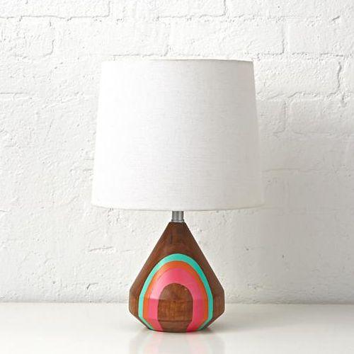 231 Best Childrenu0027s Room Lighting Images On Pinterest | Project Nursery,  Nursery Ideas And Babies Rooms