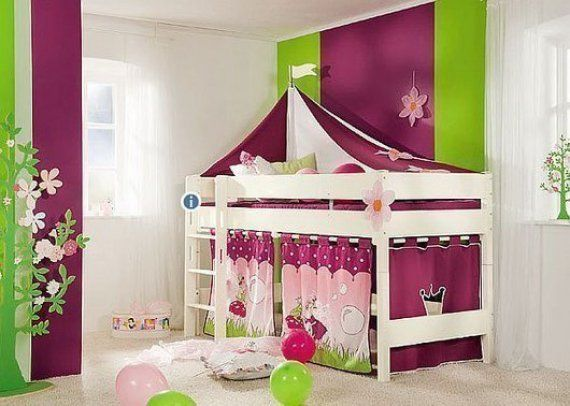 40 Safe and Adorable Ideas for Toddler Girls Bedroom   Good sized bed for big  girls. 160 best Big girl room ideas images on Pinterest   Big girl rooms