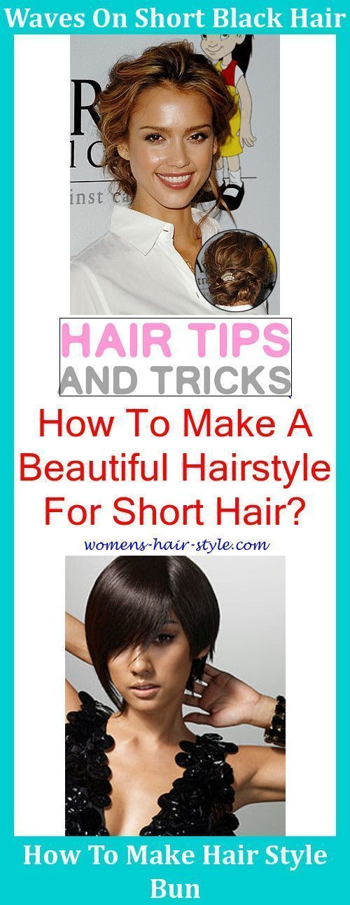 Hot Hairstyles For Women Blonde Beehive Shaggy Pixie Haircut Different Kinds Of Buns For Your Hair Platinum Blonde Mens Hairstyles,finger weave hair.T...