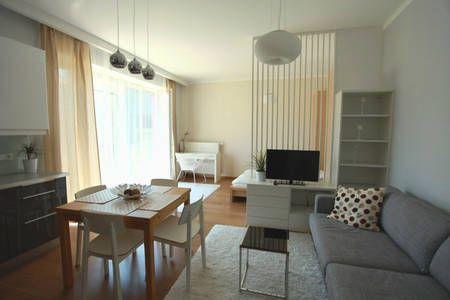 Chippenham Rentas vacacionales y cuartos en alquiler - Airbnb