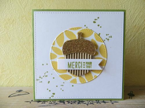 125 best STAMPIN UP MY CARDS/STAMPIN UP MES CARTES images ...