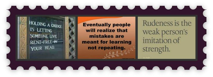 25+ Best Grudge Quotes On Pinterest