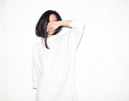 ううう、風邪ひきやすい、、、 は痩せづらい!? 「免疫女性とダイエット」 http://kenichisakuma.com/cb_tokucho45.html