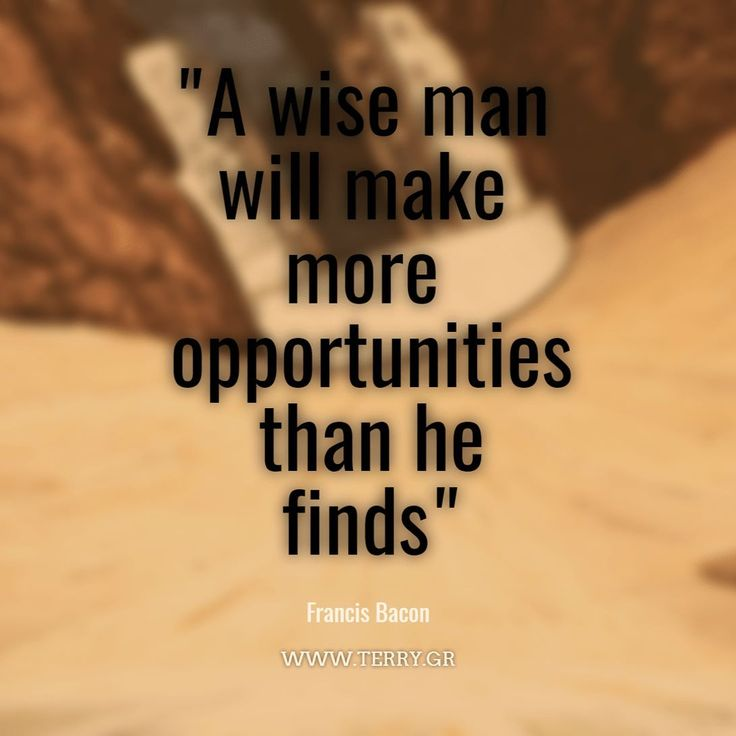 A wise man will make more opportunities that he finds. Francis Bacon Double tap if you like follow @psychologymastery for more! #thepdproject #attitude #successdosedaily #psychologymastery #success #picoftheday #determination #entrepreneur #exercise #physique #transformation #strength #calisthenics #growthhacking #successtips #professionaldevelopment #successmindset #entrepreneurquotes #successstory #businesstips #entrepreneurial #publicspeaking #socialmarketing