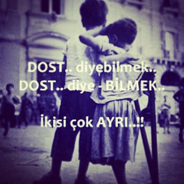 Sinem Kobal @sinemkobal Instagram photos   Websta