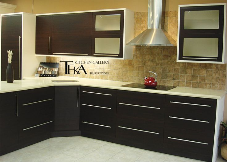 kitchen cabinets modern style intended for Your property regarding Residence