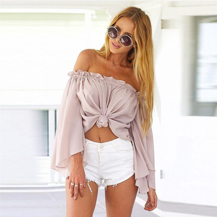 332 best always stay in....fashion images on Pinterest ...