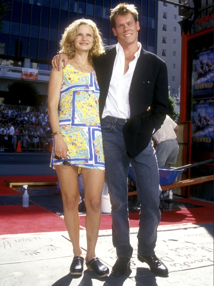 17 best images about kevin bacon kyra sedgwick on pinterest celebrity couples actresses and. Black Bedroom Furniture Sets. Home Design Ideas