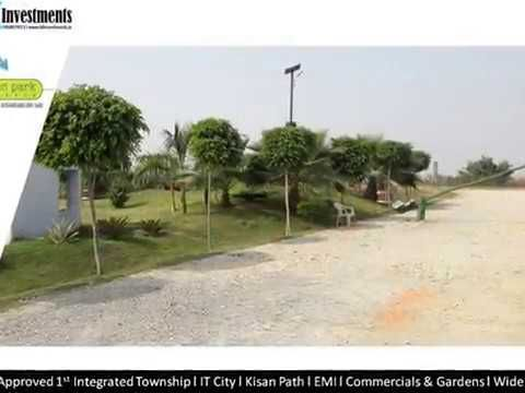 http://kfinvestments.in/residential-plot-land-for-sale-in-swastik-green-park-new-jail-road-sultanpur-road-in-lucknow/
