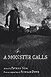 A Monster Calls | Patrick Ness