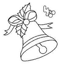Hasil Gambar Untuk Lomba Mewarnai Edisi Natal Kelas 0 Warna Gambar