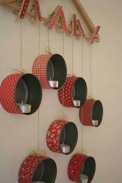 17 Best Images About Tin Cans On Pinterest Pin Cushions