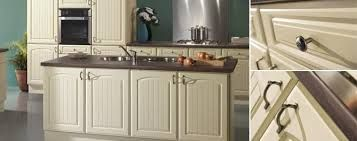1000 Ideas About Howdens Kitchen Prices On Pinterest