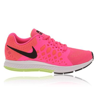 Nike Free Flyknit 4.0 Chaussures De Course - Fa14 Bose