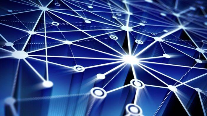 Global Managed VPN Market 2017 - Cisco System Inc, Alcatel-Lucent, IBM Corporation, Tata Communication, Ericsson - https://techannouncer.com/global-managed-vpn-market-2017-cisco-system-inc-alcatel-lucent-ibm-corporation-tata-communication-ericsson/
