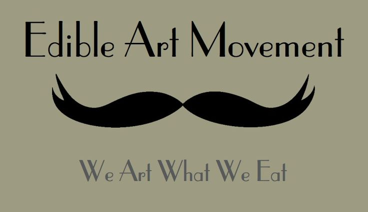 """Started by a group of experimental artists, intellectuals, poets and philosophers drawn together by a shared passion for food and art, members seek to subvert conventional ideas of what food and art should be whilst at all times seeking to create incredible art.  Their overarching philosophy may be summed up in their motto: """"We Art what we Eat"""".  The current members of the EAM create participatory installations, experiences and events designed to stimulate all five senses."""