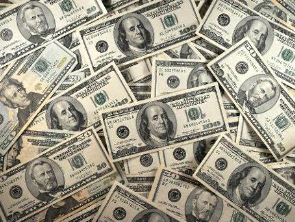 Ferramenta do Banco Central ranqueia instituições que comercializam moeda estrangeira, mostrando onde o custo da operação é mais vantajoso para o viajante https://www3.bcb.gov.br/rex/vet/index.asp
