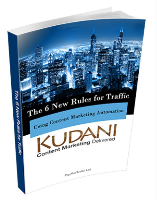 How To Generate Unlimited FREE Traffic for Your Blog >   http://kudani.com/p/scripts/click.php?a_aid=51c7826b5847d_bid=95bd4d0d
