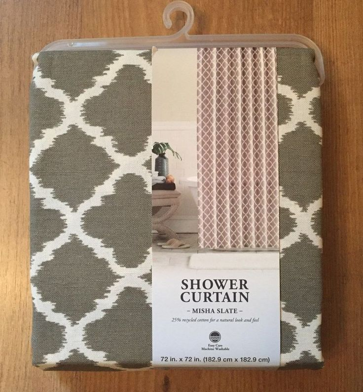 1000 Ideas About Slate Shower On Pinterest Slate Bathroom Slate Tiles And Bathroom