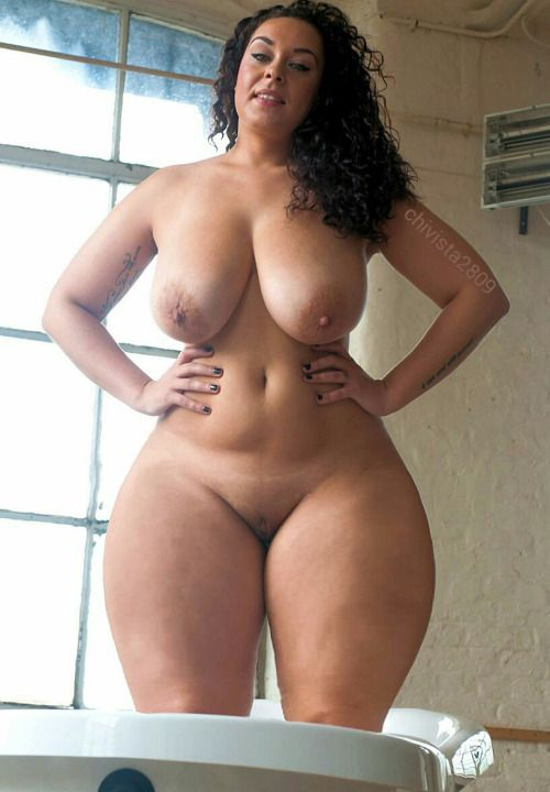 Sexy women with wide hips idea))))