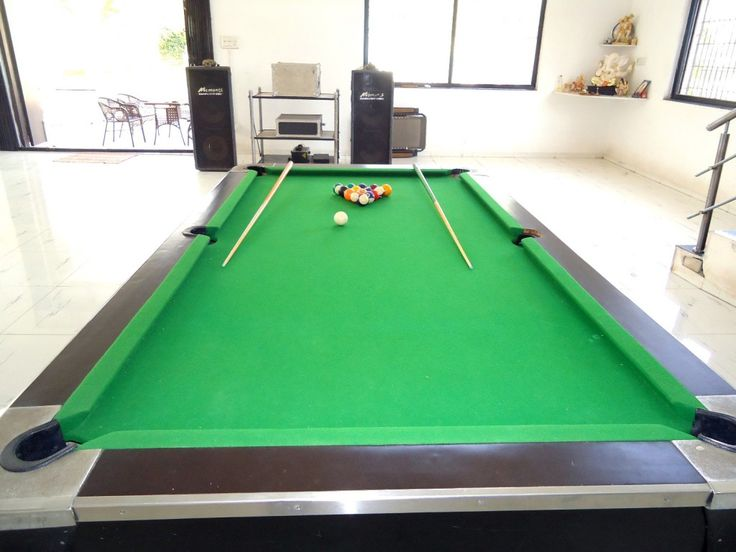 8 Things You Can Enjoy At Karjat Villa -  #Karjatvilla is the best option for one day #picnic spots, where you can do number of activities and enjoy your #holidays. #travel