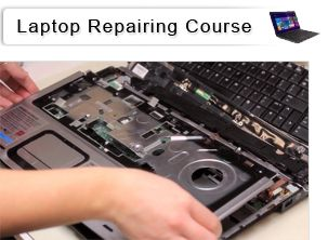 Tech Trainers offers Click here for Best Mobile Repair Courses in Delhi in just 9999 only with all softwares and tool kit call 9873807120  http://www.mobilerepaircourses.com/mobile-repair-courses-in-delhi/