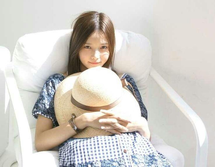 #하연수 #adorable #girl