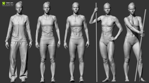 standing art things pinterest drawing guide anatomy reference