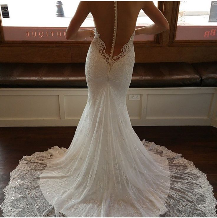 Cheap Wedding Dresses New Orleans: 153 Best Images About BERTA Trunk Shows On Pinterest