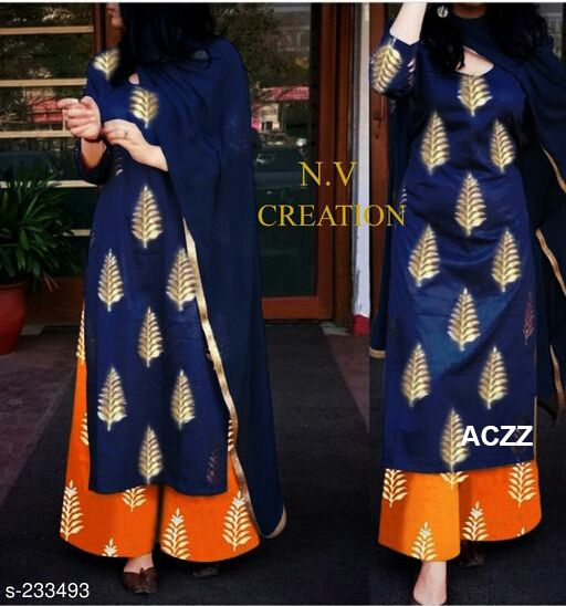 ea9036427b5 Rreflection Presents LUXURIES NEW STYLE FESTIVE WEAR 2018  Colors and   Designs are  Available