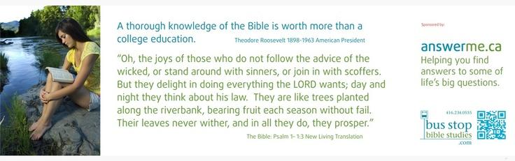 053-Meditating on God's Word-Psalm-1-1-3.jpg 1,280×402 pixels [Bus Stop Bible Studies]