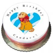 Best Birthday Cakes Delivered Through Online Shop   Let your birthday cake delivered online internationally from giftblooms.com . Order a delicious birthday cake and makes the delivery to your loved one to make them surprised.