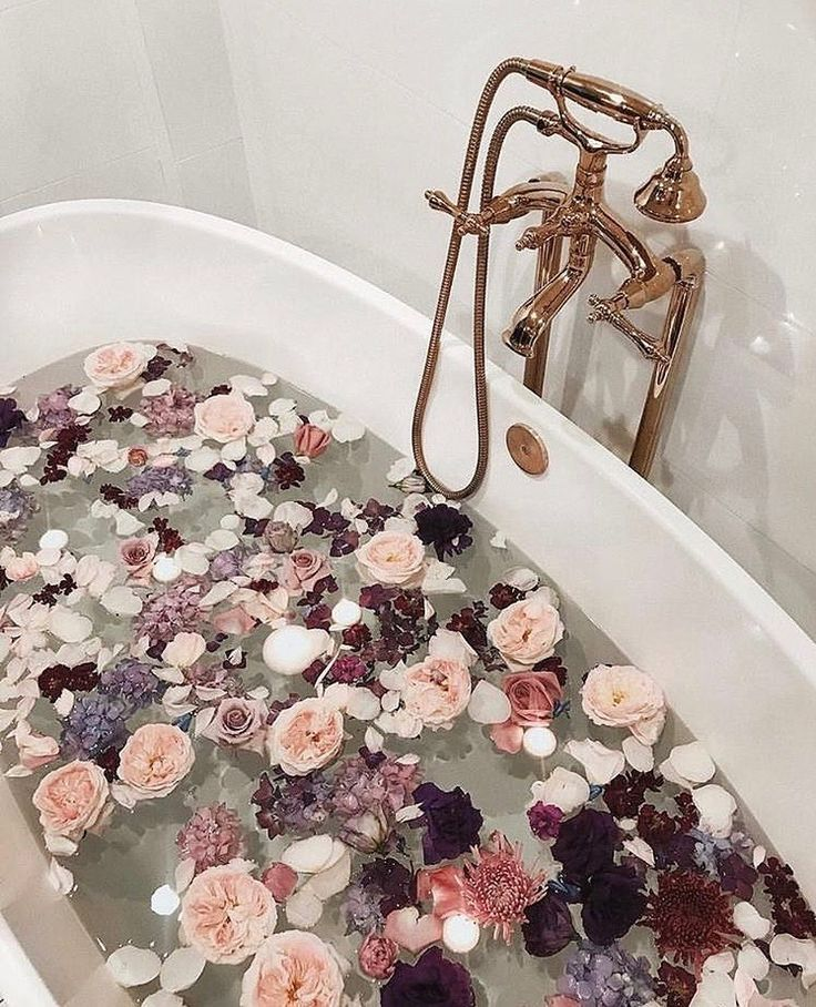 Finding Your Own Beauty – #bath #BEAUTY #Finding