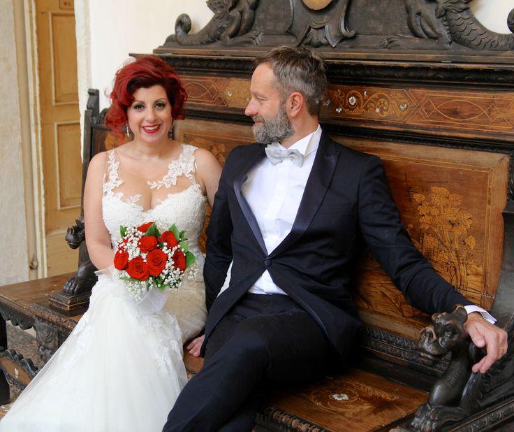 Matrimonio Tema Hollywood : Oltre fantastiche idee su cinema sul tema matrimonio