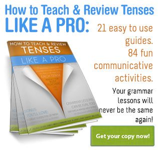 grammar ace reviews