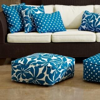 19 best Floor Pillows images on Pinterest | Floor cushions, Floor ...