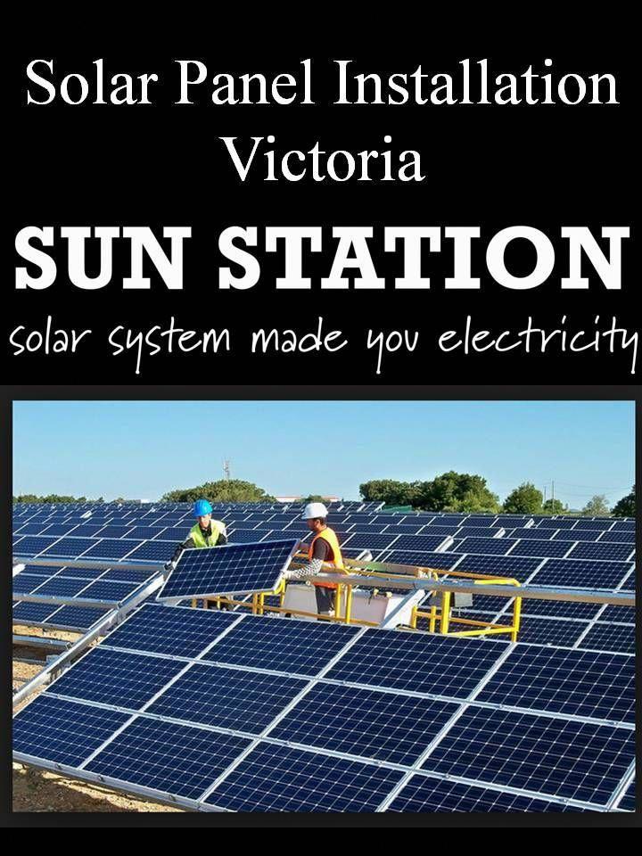 Solarpanels Solarenergy Solarpower Solargenerator Solarpanelkits Solarwaterheater Solarshingles Solarcell Solarpowersyste In 2020 Solar Panels Solar Best Solar Panels