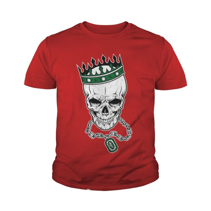 NFL-JETS 080 SKULL CROWN #gift #ideas #Popular #Everything #Videos #Shop #Animals #pets #Architecture #Art #Cars #motorcycles #Celebrities #DIY #crafts #Design #Education #Entertainment #Food #drink #Gardening #Geek #Hair #beauty #Health #fitness #History #Holidays #events #Home decor #Humor #Illustrations #posters #Kids #parenting #Men #Outdoors #Photography #Products #Quotes #Science #nature #Sports #Tattoos #Technology #Travel #Weddings #Women